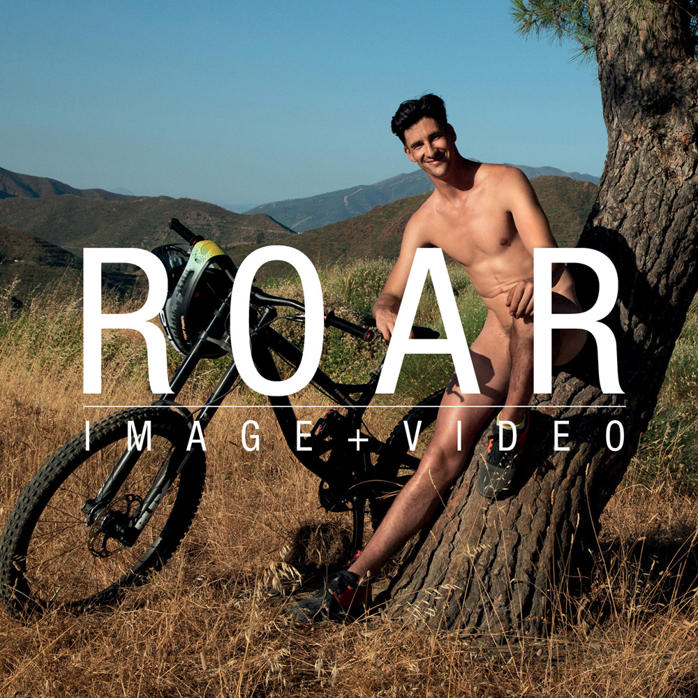 WR21 ROAR Portfolio Subscription